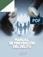 manual prev delitosmail