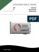 LGESIM0105-14-AQ.pdf