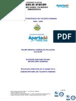 PlanEstrTalHum2020-2023.pdf