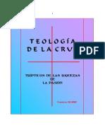 TEOLOGIA DE LA CRUZ.pdf