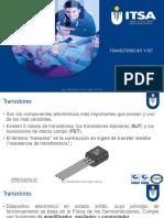 03-introducciontransistores-170622050318.pdf