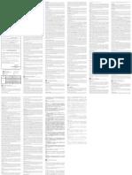 IU-BT96-Rev.5.pdf
