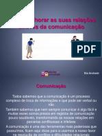 Como melhorar as relações através da comunicação ppt.pdf