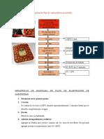 PREGUNTA 1-PRACTICA 8.docx