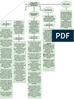 Historia de la biomecanica _organized.pdf