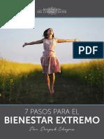 Ebook_7_pasos_para_el_bienestar_extremo.pdf