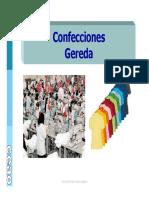 Caso_Confec Gereda_Solución