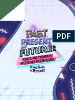 EBOOK-PAST-PRESENT-AND-FUTURE.pdf