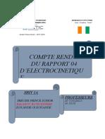 PAGE DE GARDE TP 04 ELC-CIN.docx