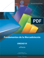 Material_UnidadVI Precio