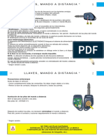 2001-peugeot-partner-vu-65781 manual de usuario