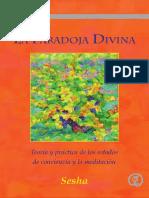 La_Paradoja_Divina.pdf