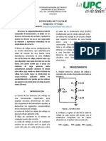 DIVISORES DE VOLTAJE.docx