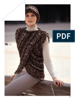 5944_18_patron_gratis.pdf