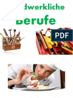 handwerkliche-berufe_64714.pptx
