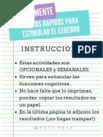 ACTIVATUMENTE.pdf
