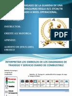 SISTEMA DE COMBUSTIBLE ACTIVIDAD  # 3 (1).pptx