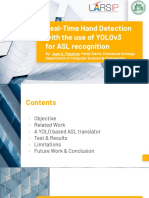 Real-Time_Hand_Detection_with_the_use_of_YOLOv3_for_ASL_recognition
