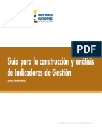 GuiaConstruccionyAnalisisIndicadoresGestionV3_Noviembre2015 (1) nuevo