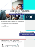 fundamentos GERENCIA DE PROYECTOS parte1.pdf