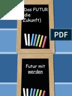 futur-mit-werden-flashkarten-grammatikerklarungen-grammatikubungen_65526