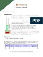 lab_densidad.pdf