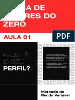 1601078622BOLSA_DO_ZERO_RAIOX_PREDITIVO_aulas_1_a_6__26-09-2020