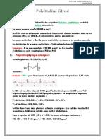 Polyéthylène Glycol.pdf