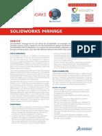 https___www.visiativ-solutions.fr_wp-content_uploads_2018_01_SOLIDWORKS-MANAGE-2019.pdf