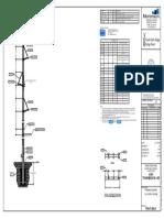 KPW-T-400.01_ FRAMING DRAWING Rev.0 markup (2).pdf