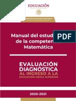 cuadernillo algebraa.pptx