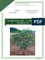 Projet reboisement-converti (1).pdf