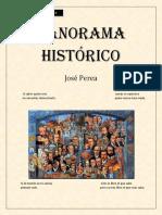 panorama-historico