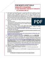 Creazione-Moneta-Scritturale-Metodo-GST-Virtual-Bank.pdf