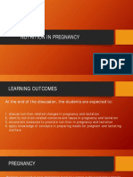 NUTRITION IN PREGNANCY AND LACTATION.pdf