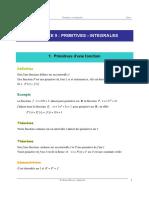 306566153-Cours-de-Primitives-Et-Integrales.pdf