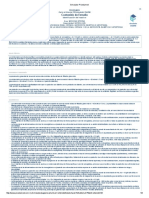COMPLICACIONES IRC NEFROPATIA