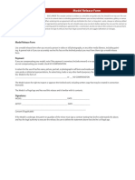 Model+Release+Form.pdf