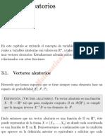 105045770-Vectores-Aleatorios.pdf