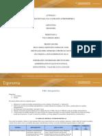 ACTIVIDAD 3 ERGONOMIA COMPLETAR CUADRO.pdf