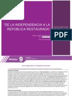 LopezPrieto_Sergio_M09S2AI3.docx