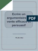 Copie de ecrire-un-argumentaire-de-vente-efficace-et-persuasif (1)