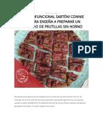 ACHURRA - Sarten Multifuncional.pdf