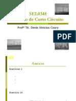 Calculo de Curto Circuito_Anexos cc10