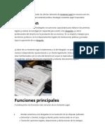 Nuevo Documento de Microsoft Office Word (9)