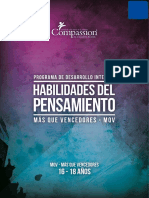 MODULO 4 Habilidades_del_pensamiento.pdf