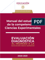 MANUAL ESTUDIANTE CIENCIAS EXPERIMENTALES.pdf