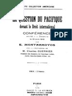 La question du pacifique devant le droit international.pdf