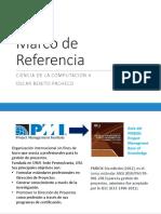 1. Marco de Referencia_CC_V