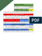 Educador Digital V3.pdf